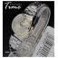 นาฬิกาคู่ นาฬิกาคู่รัก ราคาถูก นาฬิกาเซตคู่ ยี่ห้อ CASIO Gent & LADIES' CLASSIC thumbnail 3