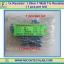 1x Resistor 1 Ohm 1 Watt 1% Resistor ( 1 pcs per lot) thumbnail 1
