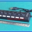 1x USB 2.0 High Speed Hub 7 Channel USB Hub with On/Off Switches thumbnail 3