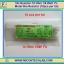 10x Resistor 10 Ohm 1/8 Watt 1% Metal film Resistor (10pcs per lot) thumbnail 1