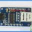 1x ENC28J60 Ethernet LAN Network Module thumbnail 5