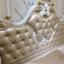 ชุดเฟอร์นิเจอร์ห้องนอน White Platinum thumbnail 3