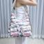 กระเป๋าสะพายไหล่ + เป้ + สะพายข้าง Candy Queen thumbnail 12