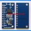 1x MMA7361 Accelerometer module thumbnail 2