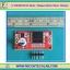 1x VNH2SP30 H-Bridge DC Motor 30A / Stepper Motor Driver Module thumbnail 1