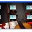 โปรเจคจบระบบจัดการตู้คาราโอเกะ thumbnail 4