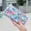 กระเป๋าสตางค์ Candy Queen thumbnail 3