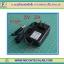 1x อะแด็ปเตอร์ 110-240VAC เป็น 5Vdc 2A (Switching Power Supply) thumbnail 1