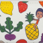 AURORE FRUTAS PENCIL CASE thumbnail 4