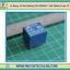 1x Relay 12 Vdc Rating 10A 250VAC / 10A 30Vdc Form 1C thumbnail 1