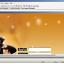 โปรเจคขายกาแฟ Visual studio thumbnail 1