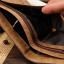 กระเป๋าสตางค์ thumbnail 4