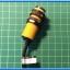 1x E18-D80NK PhotoSensor IR Infrared Photoelectric Sensor module thumbnail 6