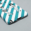 TABOM STRIPE SNAP CASE FOR GALAXY NOTE 3 thumbnail 4