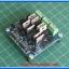 1x บอร์ดขับดีซีมอเตอร์ SE-HB10-2 5-12V 10A/Ch thumbnail 4