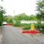 H602 ที่ดินเปล่าถมแล้ว 109 ตร.วา อยู่หนองจอก ซอยอยู่วิทยา4 ขนาดที่ดิน22 x 19.5 เมตร เหมาะปลูกบ้าน หรือทำโรงงาน thumbnail 2