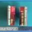 1x Arduino UNO R3 Leonardo PCB Screw Shield V2 Expansion Adapter Module thumbnail 3