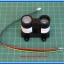 1x LIDAR-Lite 3 เซ็นเซอร์วัดระยะโดยใช้แสงเลเซอร์ GARMIN LIDAR-Lite 3 thumbnail 4