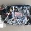 กระเป๋าคล้องมือ 3 ซิป thumbnail 3