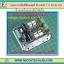 1x บอร์ดขับดีซีมอเตอร์ SE-HB40-1 พิกัด 12-24Vdc 40A (H-Bridge DC Motor Drive) thumbnail 1