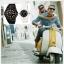 """นาฬิกาคู่ """"Duo"""" Casio Standard Digital thumbnail 11"""