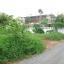 H602 ที่ดินเปล่าถมแล้ว 109 ตร.วา อยู่หนองจอก ซอยอยู่วิทยา4 ขนาดที่ดิน22 x 19.5 เมตร เหมาะปลูกบ้าน หรือทำโรงงาน thumbnail 3
