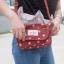 กระเป๋าคลัช Candy Queen thumbnail 2