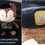 พร้อมส่งตุ๊กตา descendants of the sun นึกกุน ชุดทหาร+หมวก thumbnail 1