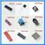 1x ชุดคิทเรียนรู้ Arduino RFID Kit และเซ็นเซอร์ต่างๆ (Arduino Kit) thumbnail 4