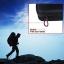 GoPro Smatree G75 SmaCase Gopro Case thumbnail 3