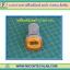 1x AD101-22VM ดิจิตอลเอซีโวลต์มิเตอร์ แรงดัน 12-500Vac สีเหลือง thumbnail 1