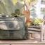 กระเป๋าถือ + สะพายถอดได้ thumbnail 1