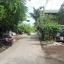 H749 ขายถูกที่ดินเปล่า 200 ตร.วา อยู่ซอยทวีสุข (ซอยเจ้าแม่กวนอิม) ถนนเศรษฐกิจ1 ต.นาดี อ.เมืองสมุทรสาคร ใกล้โลตัส เหมาะปลูกบ้าน ทำห้องเช่า หรือโกดัง thumbnail 3