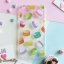เคสไอโฟน 7/8 เคสไอโฟน เคสไอโฟน7 เคสไอโฟน8 Iphone8 iphone7 iphone case Soft Colorful Macaron IP007 thumbnail 5