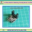 1x Photo Electric Detecting Countig Sensor module thumbnail 1