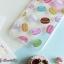 เคสไอโฟน 7/8 เคสไอโฟน เคสไอโฟน7 เคสไอโฟน8 Iphone8 iphone7 iphone case Soft Colorful Macaron IP007 thumbnail 9