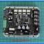 1x บอร์ดขับดีซีมอเตอร์ SE-HB200 พิกัด 12-36Vdc 200A (H-Bridge DC Motor Drive) thumbnail 3