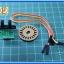 1x HC-020K Motor Speed Measuring Photoelectric Infrared Encoder Module thumbnail 2