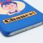 AURORE BONNE CHANCE IPHONE 6 PLUS SNAP CASE thumbnail 4