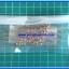 10x Resistor 3 Kohm 1/4 Watt 5% Cabon Resistor thumbnail 3