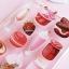 เคสไอโฟน 7/8 Soft Jelly Sweet Dessert IP001 thumbnail 13