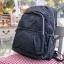 กระเป๋า kipling สะพายยาว สีดำ thumbnail 1