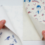 WRAPPING PAPER BOOK thumbnail 16
