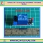 1x Relay 12V 1 Channel Max 10A 250VAC / 10A 30Vdc Module (Active Low) thumbnail 1