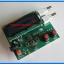 1x DDS Function Signal Generator Module Sine Square Sawtooth Triangle Wave thumbnail 3