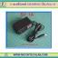 1x อะแด็ปเตอร์ 100-240VAC เป็น 5Vdc 1A (Adapter Power Supply) thumbnail 1