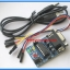1x TTL Level UART To RS232/Serial Converter Module thumbnail 1