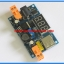 1x LM2596 DC-to-DC Step down (Buck) Converter With Volt meter USB port Output thumbnail 3