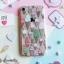 เคสไอโฟน 7/8 เคสไอโฟน เคสไอโฟน7 เคสไอโฟน8 Iphone8 iphone7 iphone case Soft Ice Cream Mania IP005 thumbnail 5