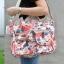 กระเป๋าสะพาย Candy Queen thumbnail 3